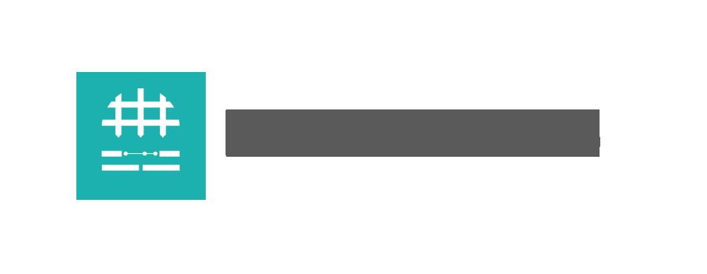 2  Installation — portcullis 1 1 2 documentation